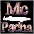 :iconmc-pacha: