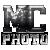 :iconmc-photo: