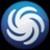 :iconmc2009: