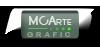:iconmcarte-grafic:
