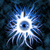 :iconmcclink: