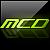 :iconmcdesignz: