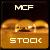 :iconmcf-stock:
