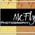 :iconmcflyphotography: