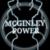 :iconmcginleypower: