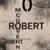 :iconmcgovern-rob: