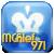 :iconmchief971: