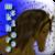 :iconmck1horse: