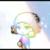 :iconmckayla55291: