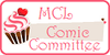 :iconmcl-comic-committee: