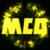 :iconmcofficer:
