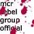 :iconmcrrebelgroup: