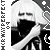:iconmcrwayperfect09: