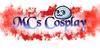 :iconmcs-cosplay: