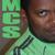 :iconmcs985:
