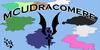 :iconmcu-dracomere: