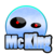 :iconmcxking:
