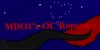 :iconmd01-oc-romances: