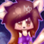 :iconmdazzle151-art: