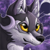 :iconmdwolf: