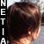 :iconme-netia: