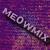 :iconme0wmix: