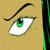 :iconmean-green-thing: