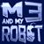 :iconmeandmyrobot: