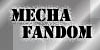 :iconmecha-fandom: