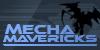 :iconmecha-mavericks: