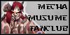 :iconmecha-musume-fanclub: