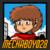 :iconmechaboy028: