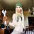 :iconmechanic-girl897: