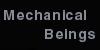 :iconmechanical-beings: