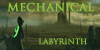 :iconmechanicallabyrinth:
