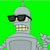 :iconmechanism0022: