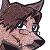 :iconmechawolfie: