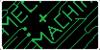 :iconmechsandmachines: