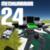 :iconmechwarrior24: