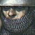 :iconmed12345: