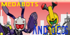 :iconmedabots-and-ocs: