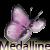 :iconmedalline: