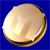 :iconmedallion2012: