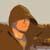:iconmeddle6181: