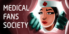 :iconmedical-fans-society: