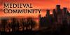 :iconmedieval-community: