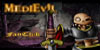 :iconmedievil-fanclub:
