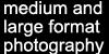 :iconmedium-large: