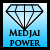 :iconmedjai-power: