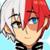 :iconmedli45: